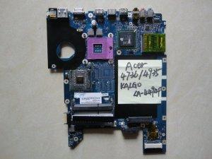 ACER_4736_4935_Motherboard_DDR3_KALG0_LA-4494P