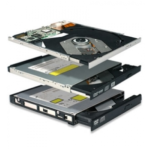 laptop-dvd-drive-500x500