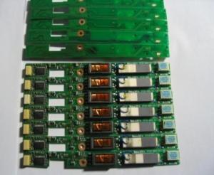 Laptop-LCD-Inverter