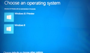 windows-81-preview-how-to-14_675403