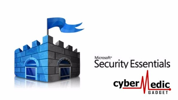 Microsoft-Security-Essentials-Crack-Full-Download